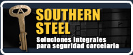 southern_steel
